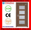 Hot Selling PVC Doors (CF-W040)