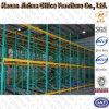 Storage Shelves Warehouse Rack (JH-S3002)
