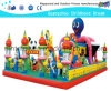 Inflatable Slide / Toys (M11-06105)