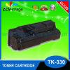 Laser Printer Accessories for Black (TK330)
