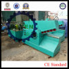 Q43-100 Hydraulic Alligator Shearing Machine
