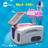 Lipo Laser+Fractional RF Body Tightening Machine