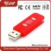 IEEE802.11b/G/N WiFi USB Dongle Using for Set Top Box (GWF-3E31)