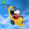 Gasoline Concrete Scarifying Machine for Road Construction (FYCB-250)