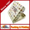 Custom Printed Pizza Box (1317)