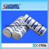 OEM Undercast Padding, Cotton for Pop Bandage