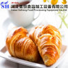 Industrial Cake&Bread Tunnel Oven Saiheng
