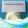 1-Testosterone Cypionate Raw Dihydroboldenone Dhb Powder