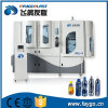 4 Cavity 8000bph Pet Bottle Blowing/Making Machine