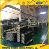 Aluminum Extrusion Profile for Sliding Door