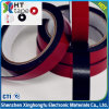 High Quality Electrical Insulation Foam Double Sided Tape