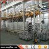 Hanging Chain Conveyor Shot Blasting Machine/Shot Peening Equipment