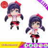 Lovelive Action Figure Doll for Children