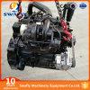 B3.3 New Complete Diesel Engine Yuchai 85-7 8 Tons Excavator