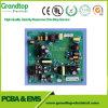 High Quality Aluminum Based Electronics PCB Board