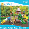 Fashion Outdoor Playground Wholesale Heavy Duty Outdoor Playground Kids Outdoor Playground (FQ-KL060A)