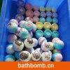 Bath Products Foot Bath Fizzy Effervescent Tablets Bath Bomb