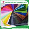 TNT Fabrics Spun Bond Spunbond Point Bond Non-Woven Fabric
