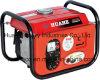 750W-850W Portable Gasoline Generator 2 stroke Petrol Generator
