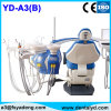 Dental Chair with ISO, Ce/Dental Equipment/Dental Unit