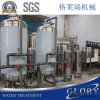Water Treatment Equipment Supplier in China