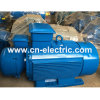 High Voltage Motor, Yr Wound Rotor Slip Ring Induction Motor
