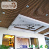 Fire Resistance Free Maintenance Composite Ceiling for Indoor Wall Panel
