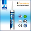 280g Building Material Adhesive Glue Acid Silicone