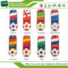 8GB Football USB 16GB Football USB Flash Disk 32GB USB Thumb Drive