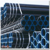 10 Inch Wt 0.365 Inch ASTM A333 Gr. 6 Beveled Ends Seamless Pipe