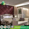 Foshan Factory Wholesale Cheap Bedroom Furniture Set for Sale (ZSTF-11)
