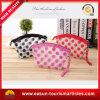 Brand Beautiful Waterproof Cosmetic Bag