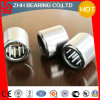 Trustworthy HK1216 Needle Bearing with High Speed
