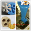 Cake Molding Silicone Rubber Silimar to Dow Corning RTV3481/Silicone Rubber for Chocolate Mold