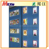 Best Price Slim LED Illuminated Electronic Advertising Board