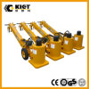 Kiet Manufacture Mobile Lifting Jacks
