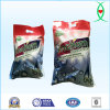OEM Professional Detergent Washing Powder