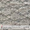 Elastic Lace Fabric for Pajamas (M0168)