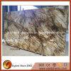 Top Quality Competitive Price Granite Big Slab