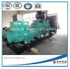 Cummins Engine 800kw/1000kVA Diesel Generator Set (KTA38-G2A)