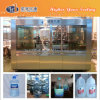 Hy Filling 5L Big Bottle Water Filling Equipment