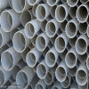 PVC-U Pipe for Water Supply PVC Pipe Fittings