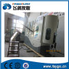 High Speed Pet Bottle Making Machine Price