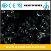 Good Chemical Stability New Design Micro Seed Beads