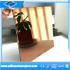 Solar Control Glass, Colored Online Solar Control Reflective Coating Glass