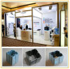 Customized Trade Show Exhibition Booth