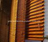 Window Venetian Blind / Wooden Curtains