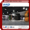 Non -Combustible Black Fiberglass Ceiling Tile/Panel