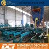 High Efficiency Gypsum Plasterboard Manufacture Plant