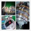 LED Lumen Tester Lux Meter LED Testing Equipment From Shenzhen